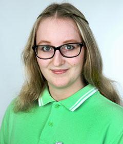 Luisa-Marie Richter