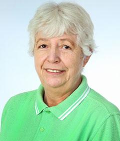 Frau Stielow